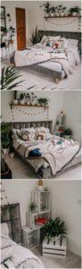 Bohemian Home Decor (21)