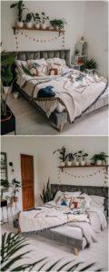 Bohemian Home Decor (22)