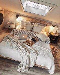 Bohemian Home Decor (9)