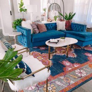 Modern Home Interior Decor (1)