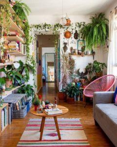 Modern Home Interior Decor (11)