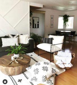 Modern Home Interior Decor (12)