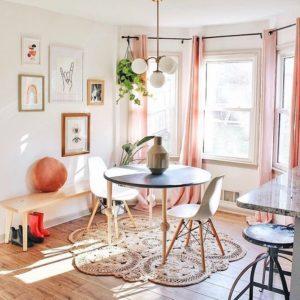 Modern Home Interior Decor (13)