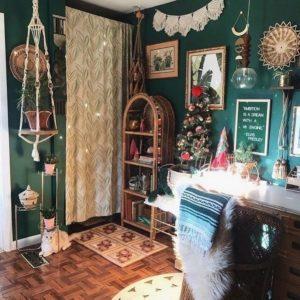Modern Home Interior Decor (15)