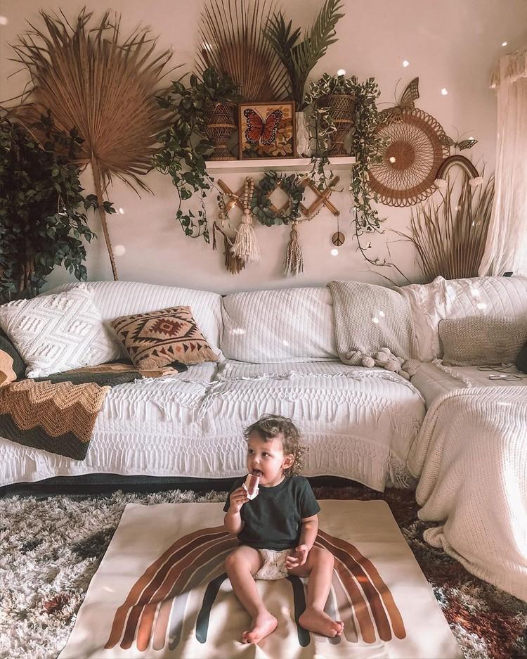 Modern Home Interior Decor (16)