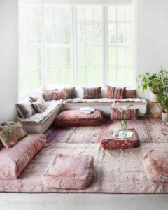 Modern Home Interior Decor (17)