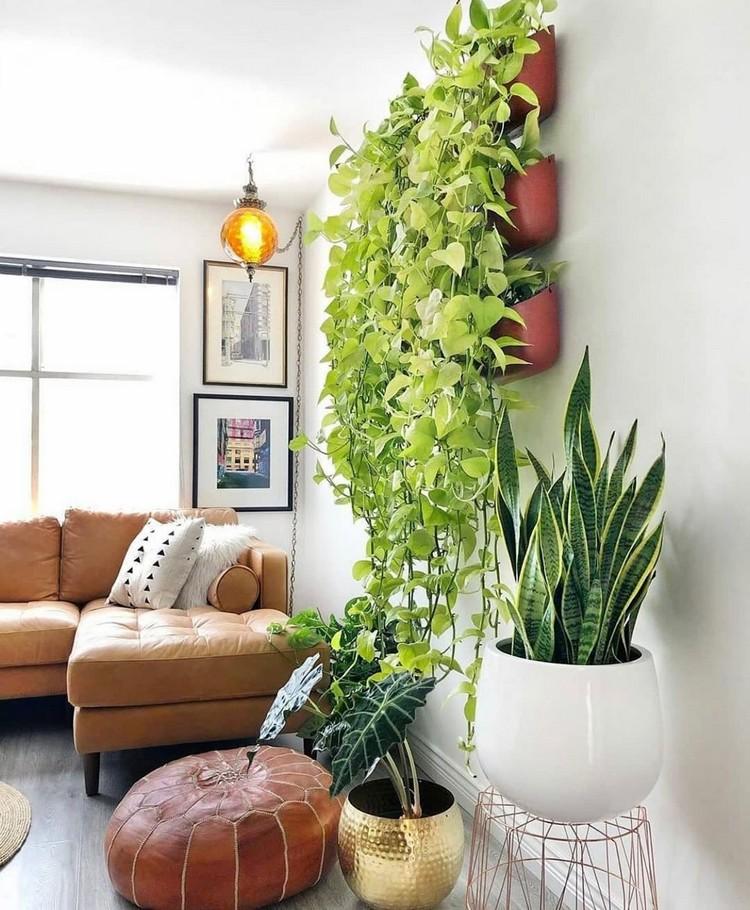 Modern Home Interior Decor (18)