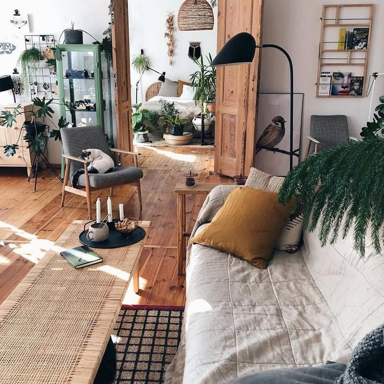 Modern Home Interior Decor (2)
