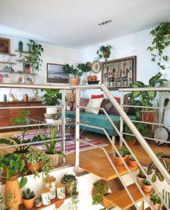 Modern Home Interior Decor (20)