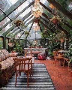 Modern Home Interior Decor (22)