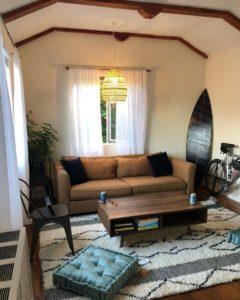 Modern Home Interior Decor (25)