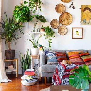 Modern Home Interior Decor (27)
