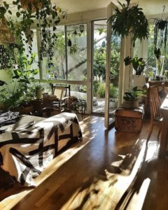 Modern Home Interior Decor (3)