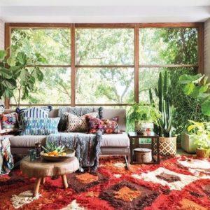 Modern Home Interior Decor (30)
