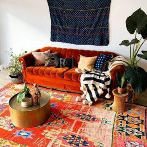 Modern Home Interior Decor (31)