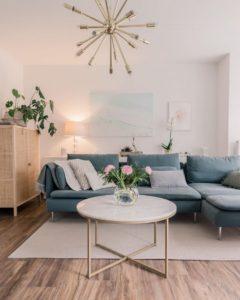 Modern Home Interior Decor (33)