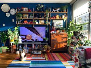 Modern Home Interior Decor (36)
