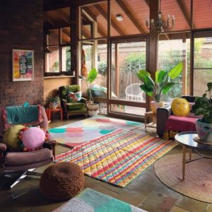 Modern Home Interior Decor (37)