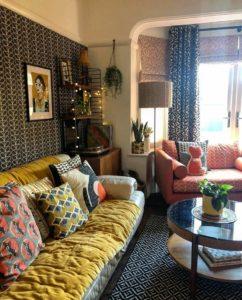 Modern Home Interior Decor (38)