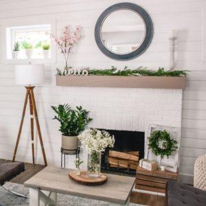 Modern Home Interior Decor (4)