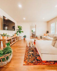 Modern Home Interior Decor (40)