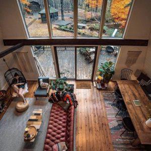 Modern Home Interior Decor (41)