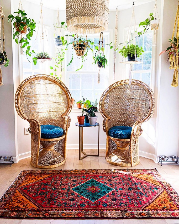 Modern Home Interior Decor (43)