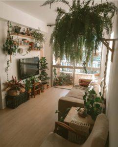 Modern Home Interior Decor (5)