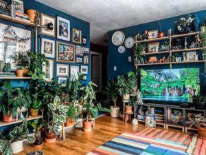 Modern Home Interior Decor (6)