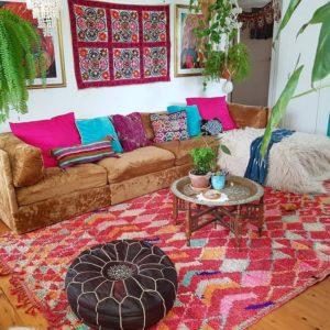 Modern Home Interior Decor (7)