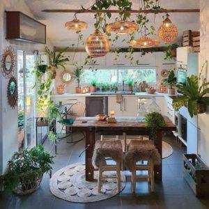 Modern Home Interior Decor (9)